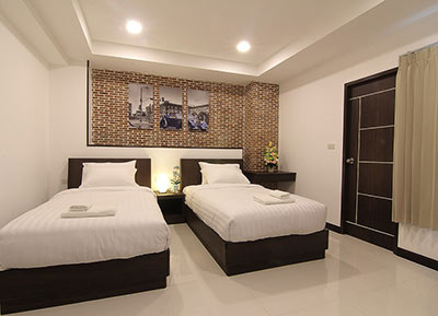 hotel-hatyai-double-room